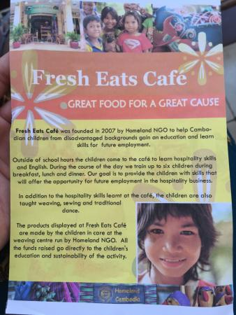 Fresh Eats Cafe: photo0.jpg