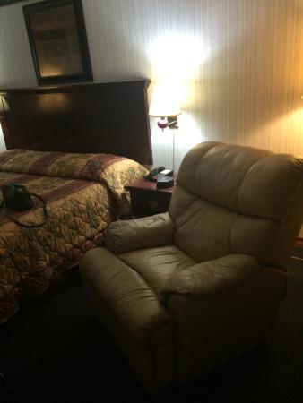 Motel 6: photo0.jpg
