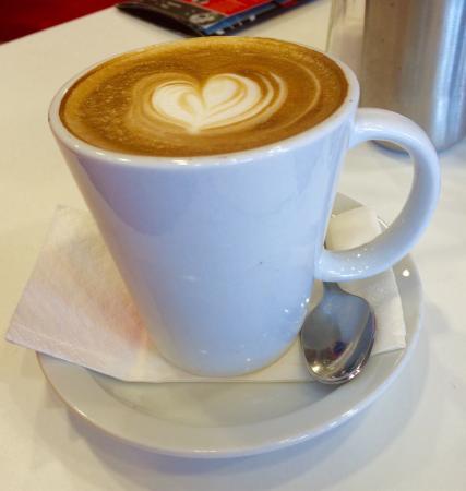 Crema Espresso: photo0.jpg