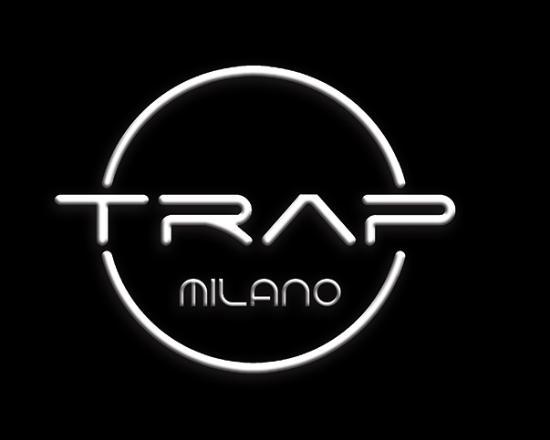Trap Milano