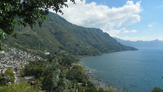 Lake Atitlan Travel Guide