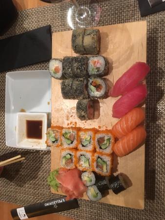 Kabuki: photo0.jpg