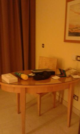 InterContinental Aqaba Resort: ٢٠١٥١٢٢٦_١٧٢٠٣٢_large.jpg