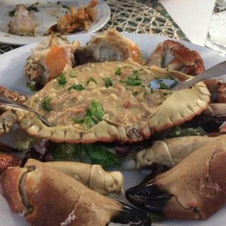 imagen Paullus Restaurante en Alcobendas