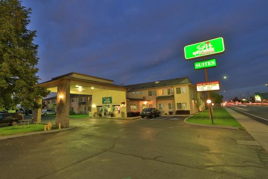 Photo of GuestHouse Suites Kennewick
