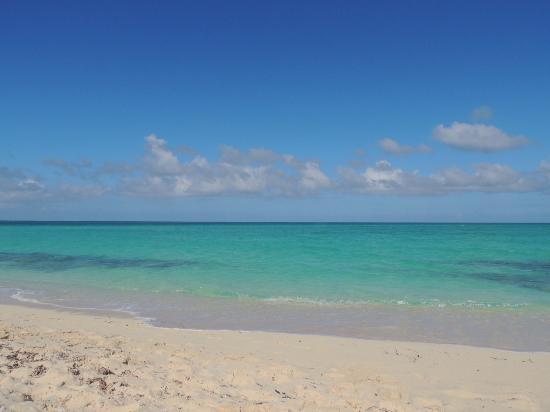 Cayo Santa Maria Area - Americans Travel to Cuba