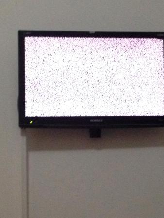 Bet Hotel: Gran entretenimiento televisivo no?
