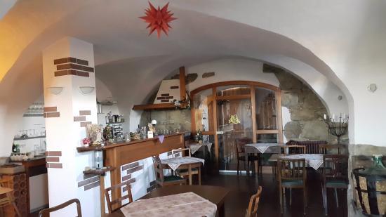 Grosshennersdorf, Germany: Eulkretscham - Bier Bar
