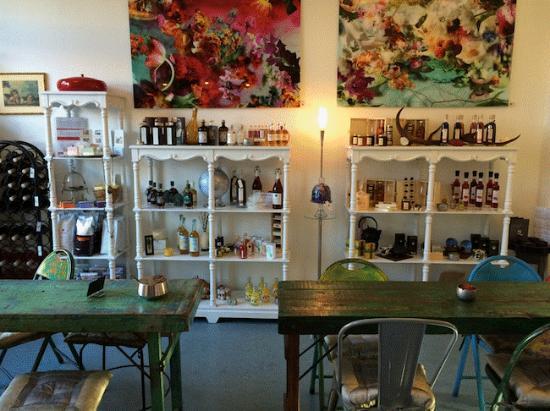 Cafe Mandala Munchen Restaurant Bewertungen