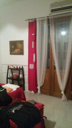 B&B Letto & Latte : IMG-20151222-WA0008_large.jpg