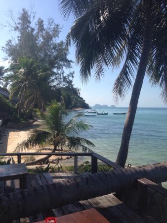 Sunset Cove Resort: photo1.jpg