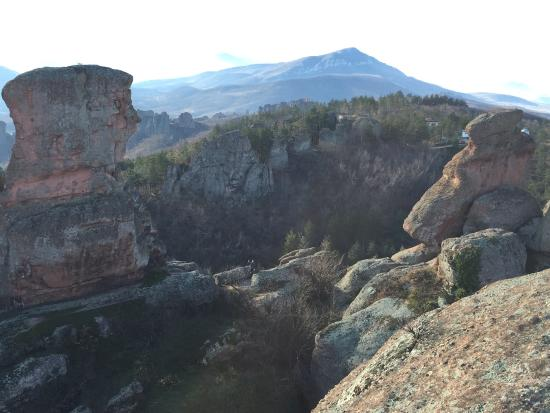 Belogradchik, Bulgarije: photo5.jpg