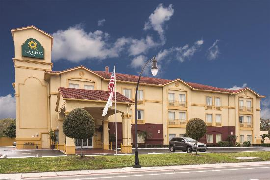 Photo of La Quinta Inn Tampa South