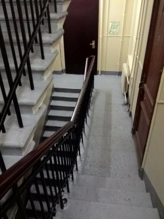 Астон Отель в Санкт-Петербурге
