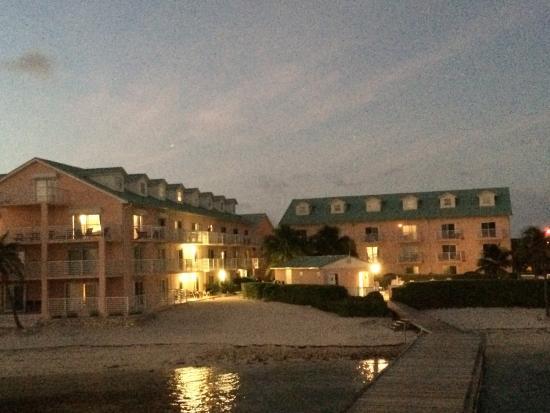 Carib Sands Beach Resort: photo1.jpg