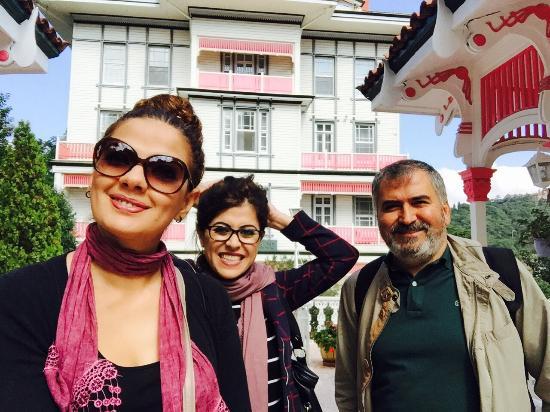 Merit Halki Palace: photo1.jpg