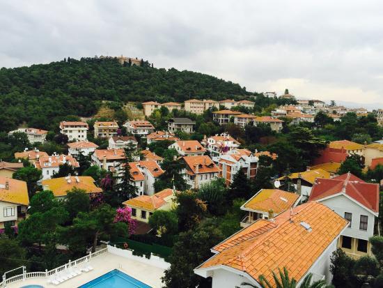 Merit Halki Palace: photo2.jpg