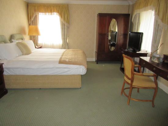キラーニー ロイヤル ホテル Image