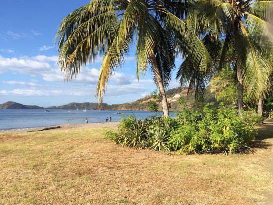 Villas Sol Hotel & Beach Resort: photo2.jpg
