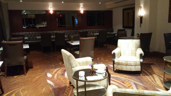 Lac Leamy Hotel Rooms