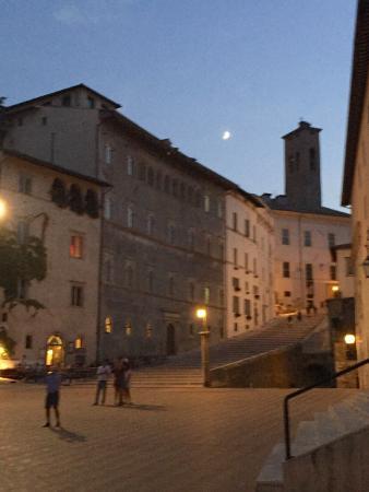 Spoleto, Italia: photo2.jpg