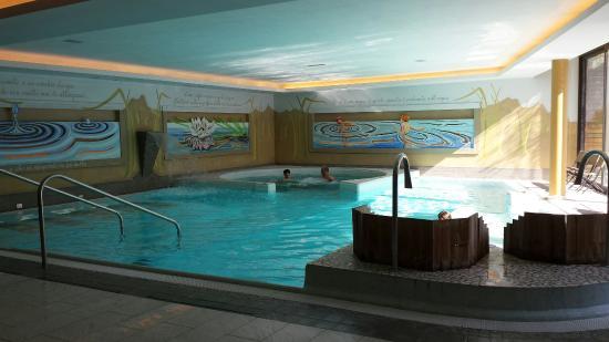 AlpHoliday Dolomiti Wellness & Fun Hotel: IMG-20150828-WA0002_large.jpg