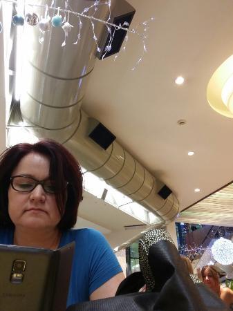 Montevideo Shopping: TA_IMG_20151228_202910_large.jpg
