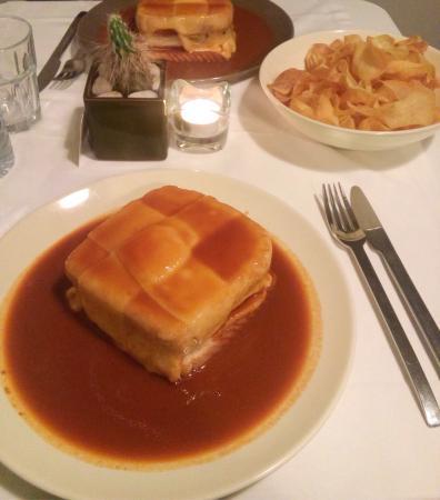 Lupin Restaurante 100% Vegetariano Φωτογραφία