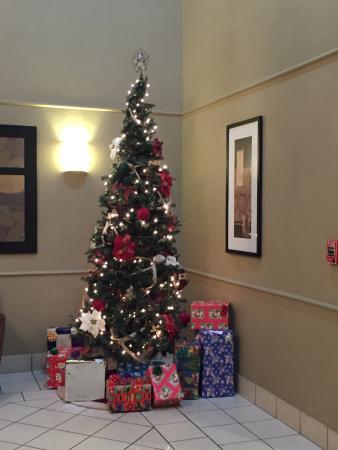 La Quinta Inn & Suites Kerrville: photo1.jpg
