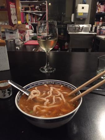 Kaydara Noodle Bar