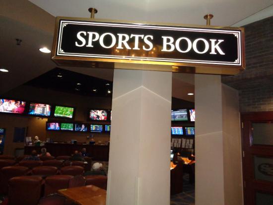 Pahrump nugget hotel and gambling hall bw san juan airport casino