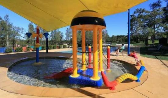 Karuah, Australia: images_large.jpg