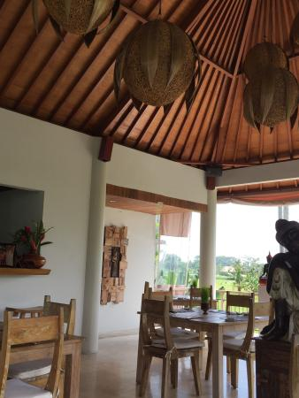 photo6 jpg picture of anulekha resort and villa ubud tripadvisor rh tripadvisor co nz
