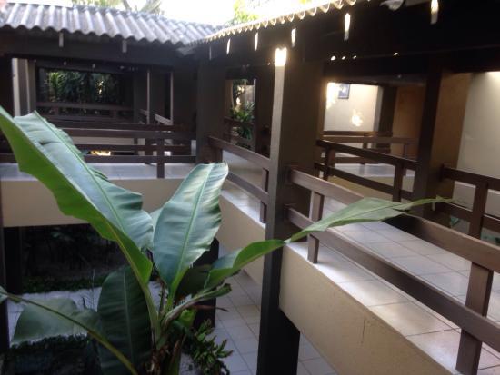 BEST WESTERN El Sitio Hotel & Casino: photo2.jpg