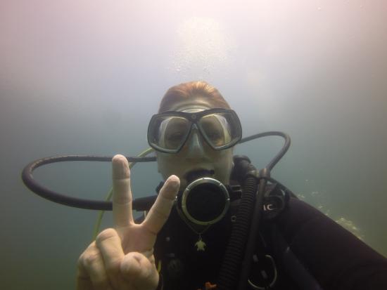 Rawlings, VA: scuba