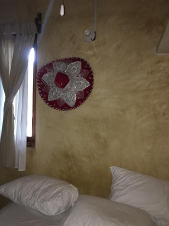 Hotel CalaLuna Tulum: photo2.jpg