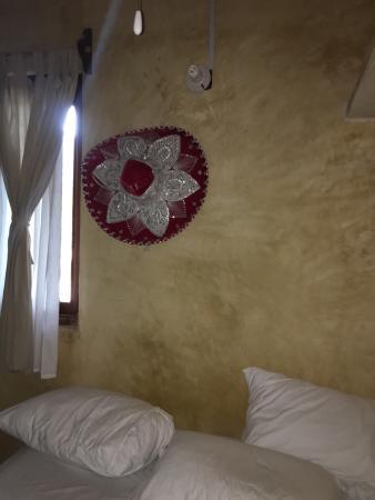 Hotel CalaLuna Tulum張圖片