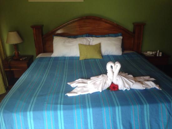 Hotel Miradas Arenal: photo2.jpg