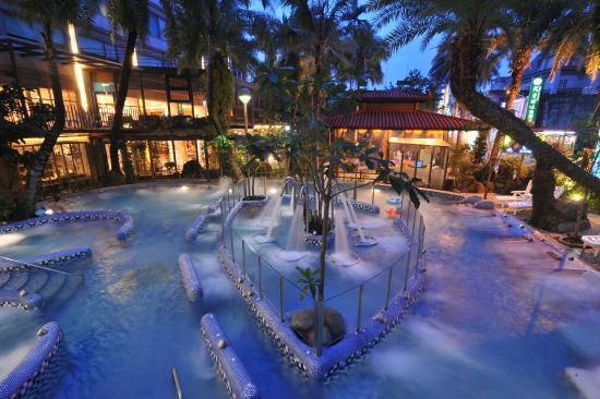 art spa hotel updated 2018 resort reviews price comparison and 325 rh tripadvisor com sg