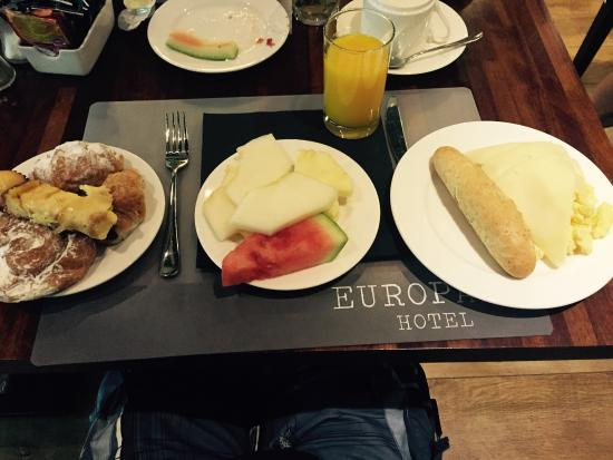 EuroPark Hotel: photo1.jpg