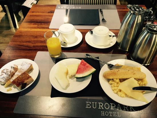 EuroPark Hotel: photo2.jpg