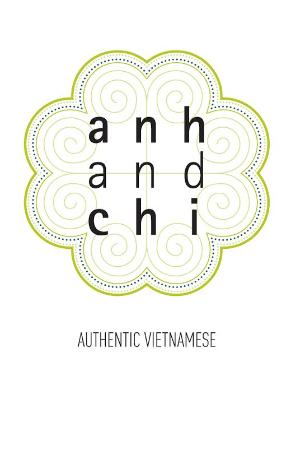 Anh + Chi