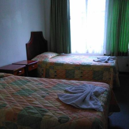 Hotel Malinche照片