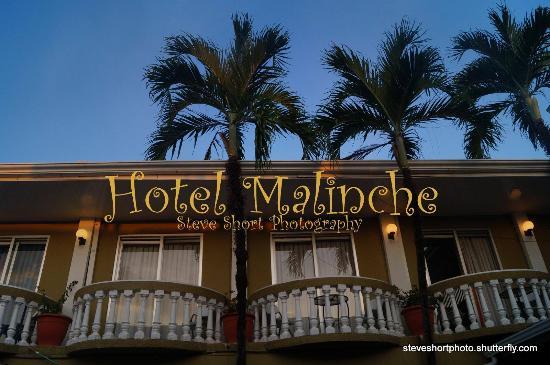 写真Hotel Malinche枚