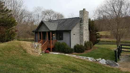 steeles tavern Explore an array of steeles tavern, va vacation rentals, including cabins, houses & more bookable online choose from more than 25 properties, ideal house rentals for.