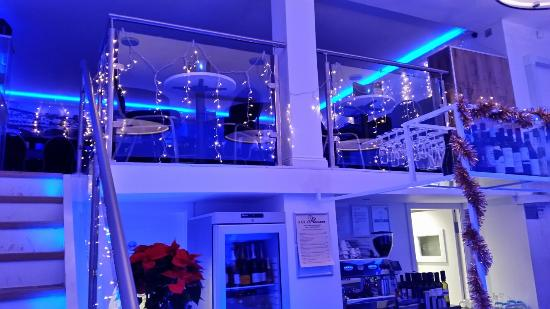 Bar Florence