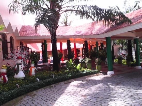 Phu Hai Resort 사진