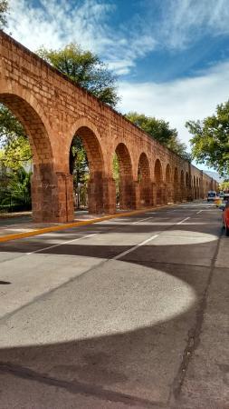 The Aqueduct: IMG_20151228_151931915_HDR_large.jpg