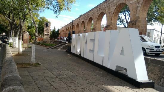 The Aqueduct: IMG_20151228_145914575_large.jpg