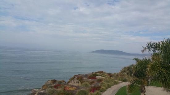 Dolphin Bay Resort & Spa Photo